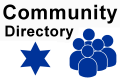 Barossa Valley Community Directory
